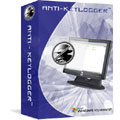 Anti-keylogger (SPECIAL OFFER)