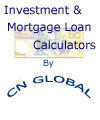 <b>Investment</b> and Mortgage <b>Loan</b> <b>Calculator</b>